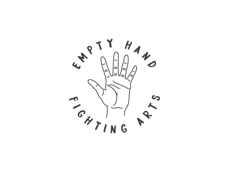 12 Empty Hand Fighting Arts