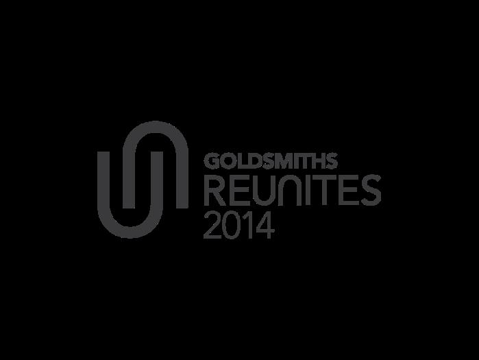 14 Goldsmiths Reunites