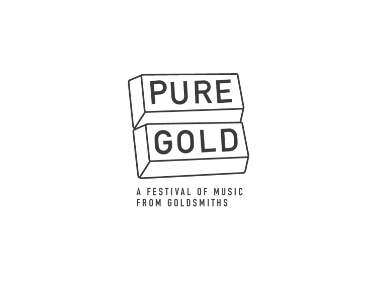 2 Goldsmiths - Pure Gold