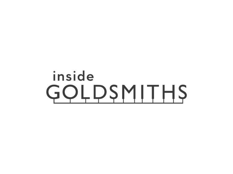 2 Inside Goldsmiths