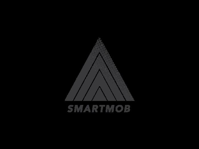 3 Smart Mob
