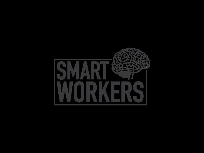 4 Smart Workers