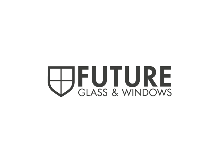6 Future Glass & Windows
