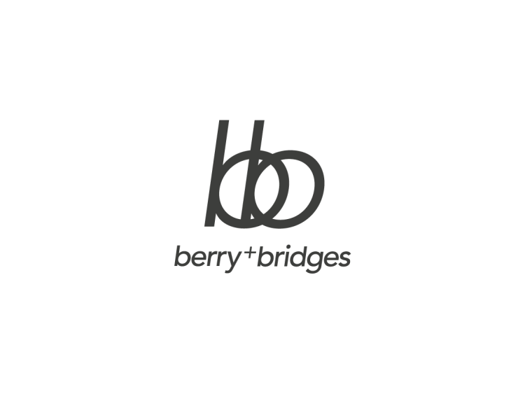 7 Berry + Bridges