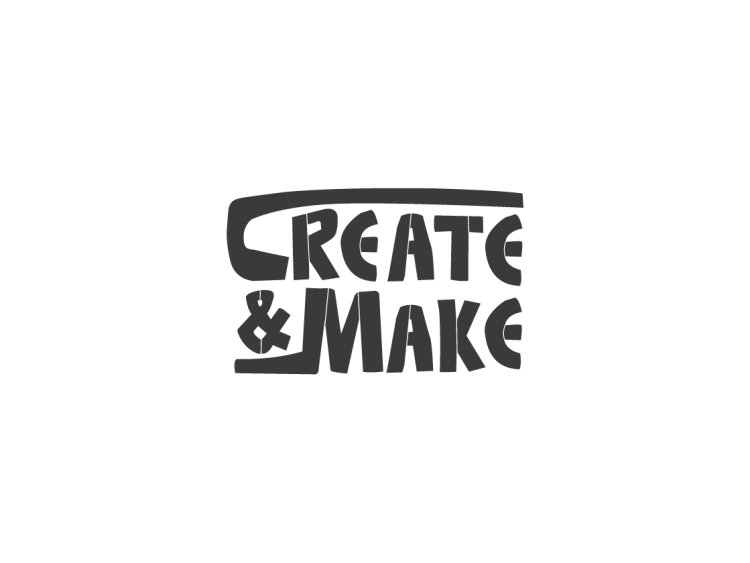 8 NSPCC - Create & Make