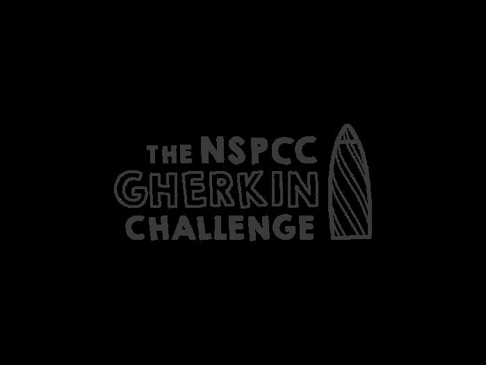9 NSPCC Gerkin Challenge